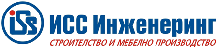 """""""ИСС Инженеринг"""" ООД  гр.Варна"""