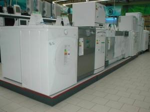 P1250060