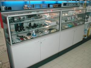 P1250064