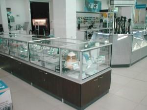 P1250074